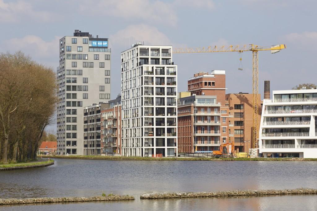 ANCO-site - Turnhout