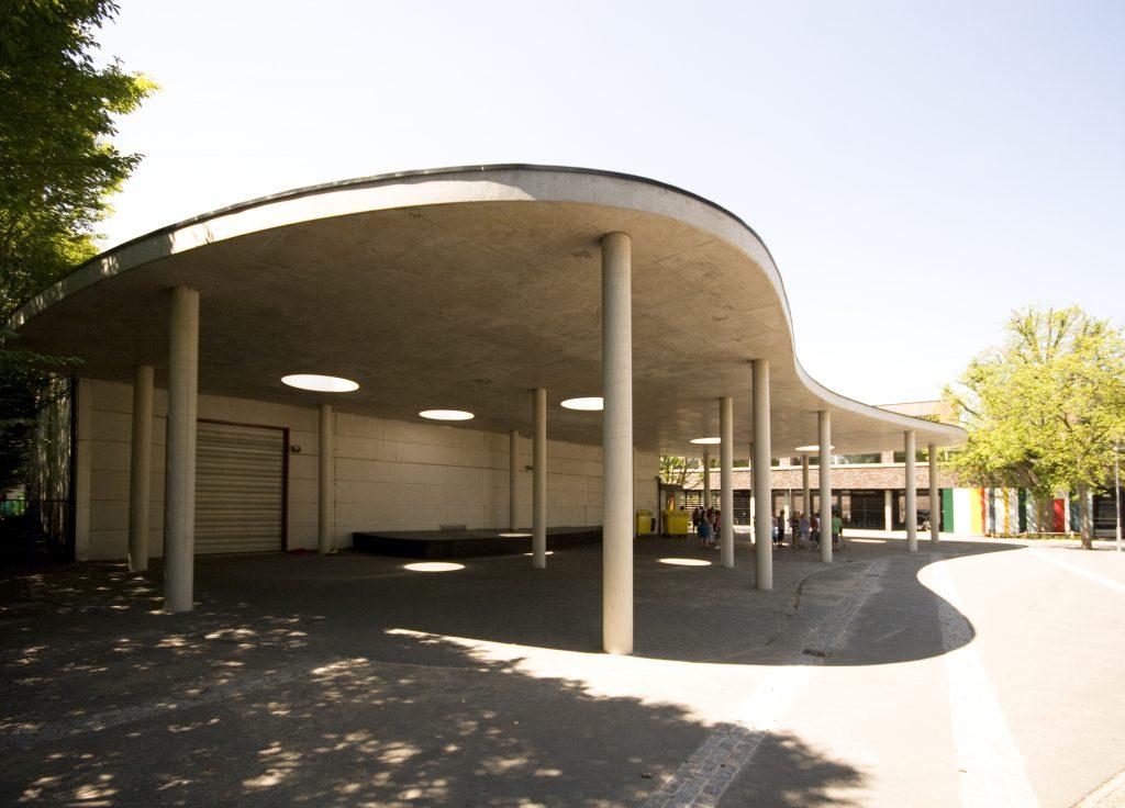 GIBO Mariaburg